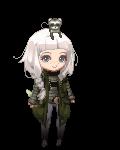Echinoderm0's avatar