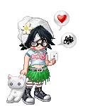 FAKE SM!LE's avatar