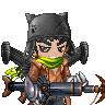 neodjdan's avatar