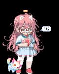 Eukatta's avatar