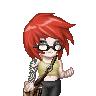 Po0kster's avatar