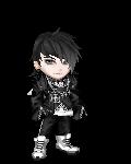 Smeagol007's avatar