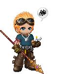 Cid Highwiind's avatar