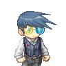 daft_punk7's avatar