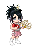 Babyswtmai's avatar
