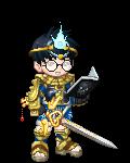 Knight 210