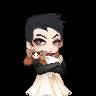 Cradle Sin's avatar
