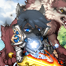 Bluestar werewolf knight's avatar