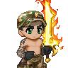 gijoe1920's avatar