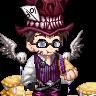 Mylian's avatar