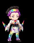 PkRs's avatar