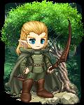 Xx legolas bow xX's avatar