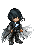 NinjaWarrior19's avatar