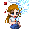 lovelydovie06's avatar