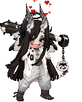 LeKasuka's avatar