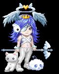 panaxxx's avatar