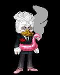Ducks McDuck's avatar