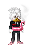 Ducks McDuck