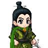 Liu Bei Xunade's avatar