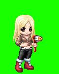 abbie345543's avatar