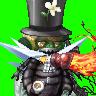 sss urp's avatar