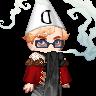 kirekae's avatar