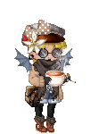 skroox 's avatar