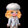 1emon's avatar