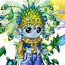 kori-shinai's avatar