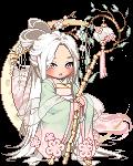 basic senpai's avatar