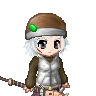 An Shouji's avatar
