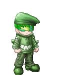 FEDKite's avatar