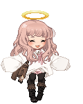 digi-iiro's avatar