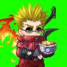 Trigun Forever's avatar
