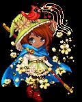 Lokinta's avatar