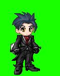 Inuonii's avatar