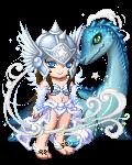 Maimuna Luna's avatar