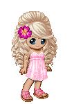 bieber-fever143's avatar
