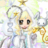 lil_pisces_baybee's avatar