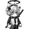 -l- Cruz l_l Azul -l-'s avatar