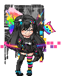 Chocobaibi33's avatar