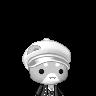 Kanna1045's avatar