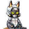 Dnzrx's avatar