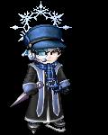 amc092093's avatar