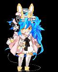 TeIevision's avatar