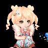 dugh's avatar