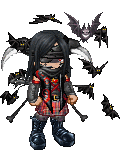 ThanatosMors's avatar