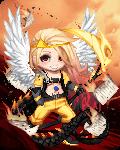 Faelayne23's avatar
