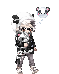 yuffy007's avatar