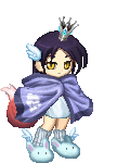 KitsuneNinja's avatar